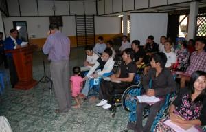 kambodsja 2013 119