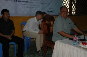 kambodsja 2013 120