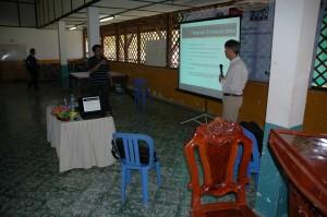 kambodsja 2013 139