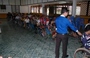 kambodsja 2013 145