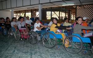 kambodsja 2013 146