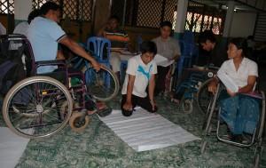 kambodsja 2013 152
