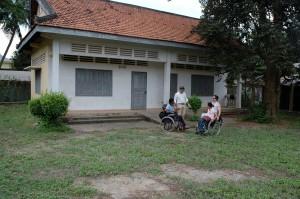 kambodsja 2013 159