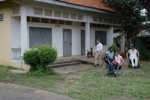 kambodsja 2013 161