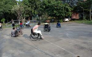 kambodsja 2013 166