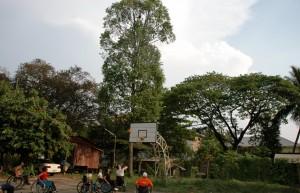 kambodsja 2013 167