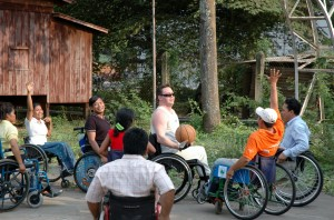 kambodsja 2013 169