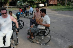 kambodsja 2013 172