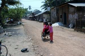 kambodsja 2013 202