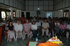 Kambodsja mars 2015 048
