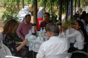 Kambodsja mars 2015 073