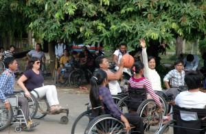 Kambodsja mars 2015 118
