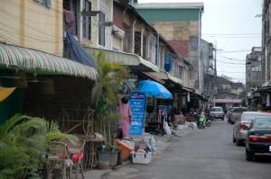 Kambodsja mars 2015 134
