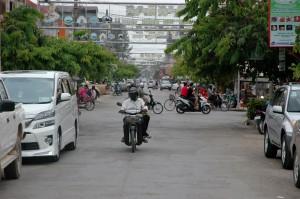 Kambodsja mars 2015 135