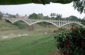 Kambodsja mars 2015 143