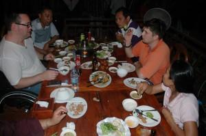 Kambodsja mars 2015 168