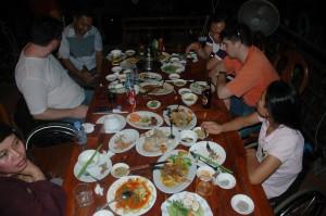 Kambodsja mars 2015 171