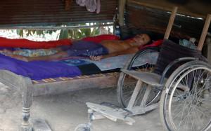 Kambodsja mars 2015 186
