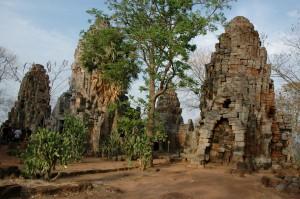 Kambodsja mars 2015 189