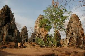 Kambodsja mars 2015 191