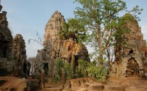 Kambodsja mars 2015 194