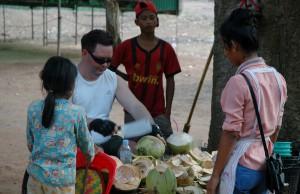 Kambodsja mars 2015 197