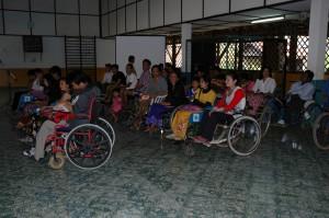 kambodsja 2013 114