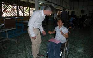 kambodsja 2013 116