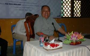 kambodsja 2013 121