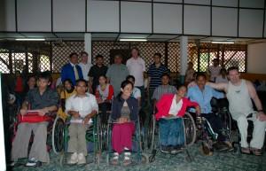 kambodsja 2013 131