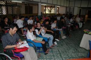 kambodsja 2013 138