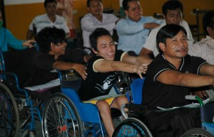 kambodsja 2013 147
