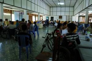 kambodsja 2013 155