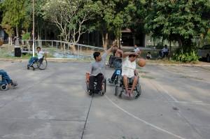 kambodsja 2013 165