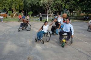 kambodsja 2013 176