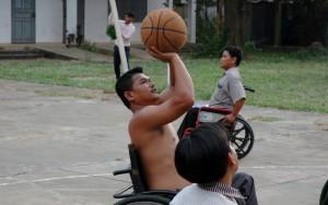 kambodsja 2013 182
