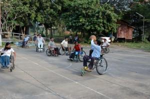 kambodsja 2013 175