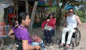 kambodsja 2013 208