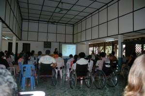 Kambodsja mars 2015 064