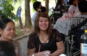 Kambodsja mars 2015 072