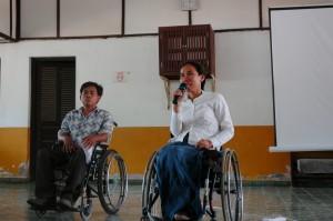 Kambodsja mars 2015 104