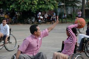 Kambodsja mars 2015 121