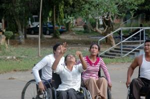 Kambodsja mars 2015 122