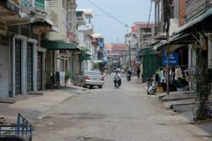 Kambodsja mars 2015 137