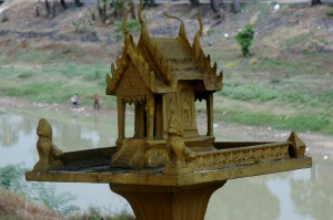 Kambodsja mars 2015 141