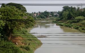 Kambodsja mars 2015 155