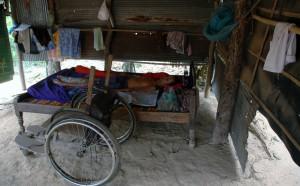 Kambodsja mars 2015 184