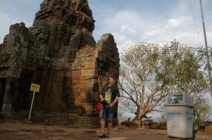 Kambodsja mars 2015 188