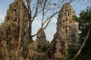 Kambodsja mars 2015 193